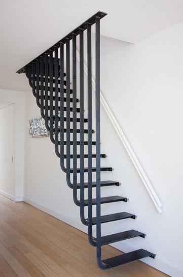 Escada G.061
