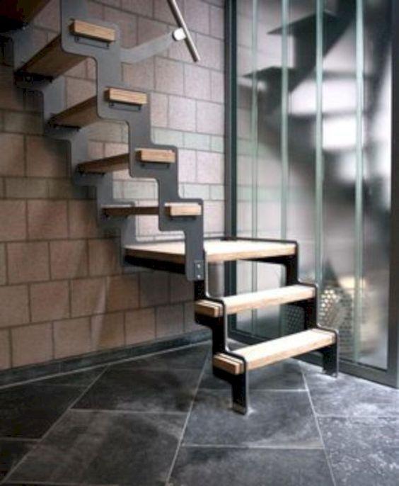 Escada G.062