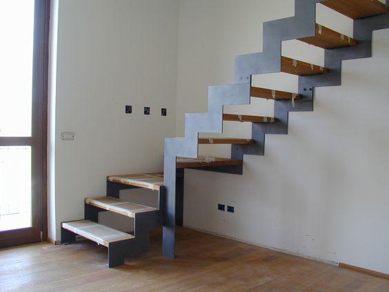 Escada G.064