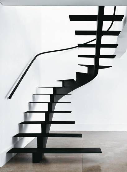 Escada G.071