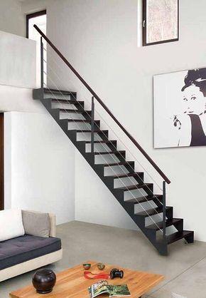 Escada G.072