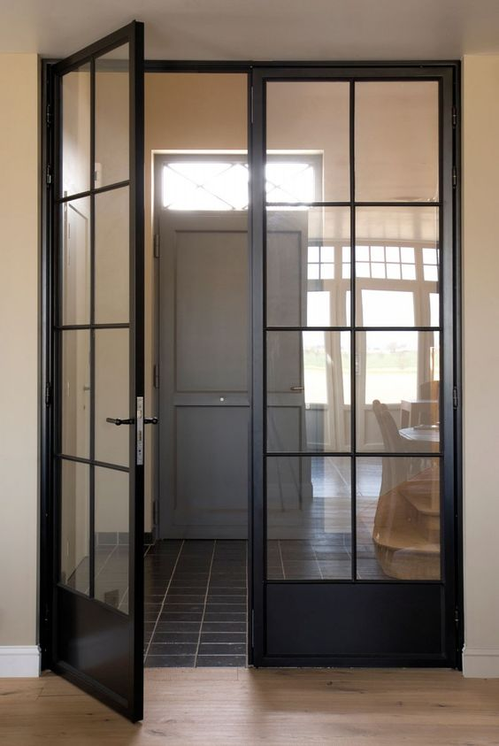 Porta - G.093